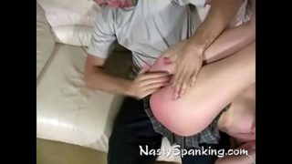 Femdom sister in law stories