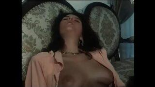 Portal sex Browse Porn